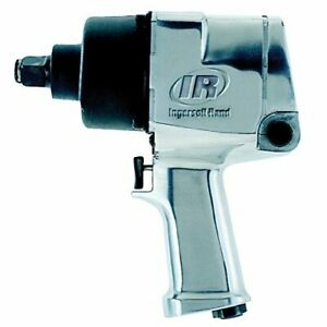 Ingersoll Rand 261 3 4 Impact Wrench