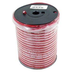 Taylor Cable Wire Core Spark Plug Wire Rolls Universal For Distributor Ignition