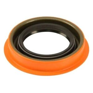 For Jeep Grand Cherokee 95 98 Timken Manual Transmission Output Shaft Seal
