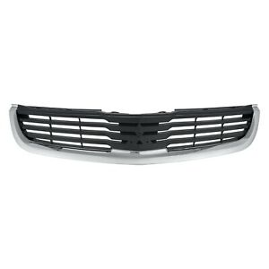 For Mitsubishi Galant 2007 2008 Replace Grille