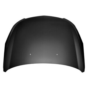 For Chevy Cruze Limited 2016 Replace Gm1230399pp Hood Panel