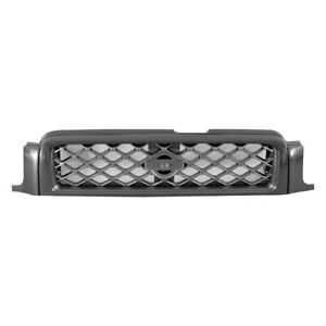 For Nissan Pathfinder 1999 2001 Replace Ni1200194 Grille