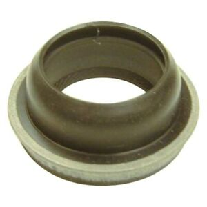 For Jeep Cherokee 1994 1996 Skf Automatic Transmission Output Shaft Seal