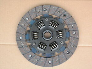 Clutch Plate For Massey Ferguson Mf 1030 210 220