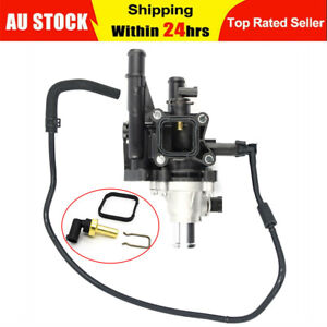 M18 X 1 5 O2 Oxygen Sensor Extender 90 Degree Angled Bung Extension Spacer Brass