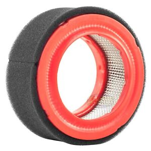 Intake Filter Element For Curtis Air Compressors 2 X 4 3 8 Air Filter