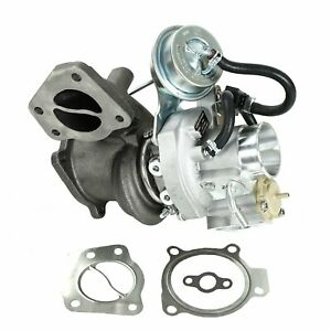 Turbo K04 Turbocharger For Chevrolet Cobalt Hhr Ss Coupe 2 0l1998cc 250hp 184kw
