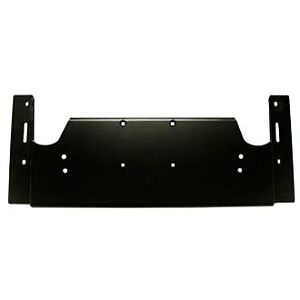 For Jeep Cherokee 84 01 Rubicon Express Re9922 Long Arm Front Crossmember Kit