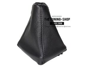 Shift Boot For Bmw Series 2 F45 F46 2014 Leather