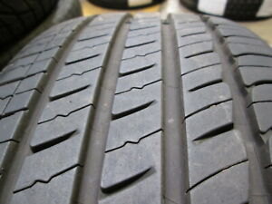 P215 55r16 Michelin Primacy Mxm4 Used 215 55 16 97 H 8 32nds