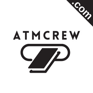 Atmcrew com 7 Letter Catchy Brandable Premium Domain Name For Sale Godaddy