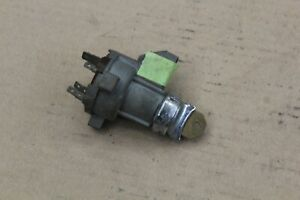 1964 Chevrolet Impala Bel Air Biscayne Delco Remy Ignition Switch 1116649
