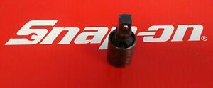 Snap On Tools 1 2 Drive Friction Ball Impact Universal Joint Ip800