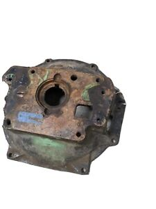 Cad lasalle Bell Housing For Early Oldsmobile