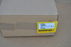 Enerpac S1500x Torque Wrench 1440 Ft Lbs Torque 3 4 Drive New In The Box