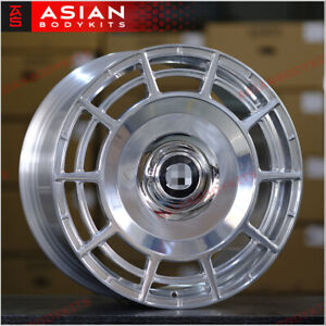 Forged Wheels 19 20 21 22 Inch For Bentley Continental Gt Flying Spur Bentayga