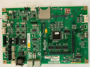 Hyosung Atm I o Board With Modem For 1800se Halo More