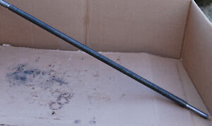 South Bend Lathe Lead Screw For Heavy 10 10l