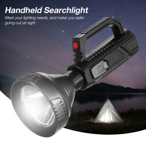 2pcs Set Portable 4 Digit Hand Held Number Click Golf Counter Tally Recorder