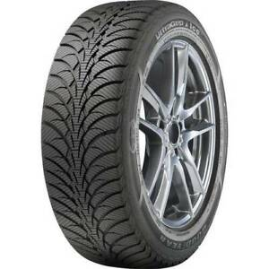 Goodyear Ultra Grip Ice Wrt Car Minivan 215 60r16 95t Bsw 1 Tires