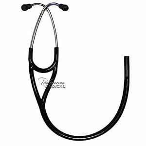 Stethoscope Tubing By Reliance Medical Fits Littmann Master Cardiology Colors