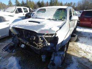 Console Front Floor Bucket Seat Fits 05 09 Tacoma 724223