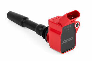 Apr Ms100192 Apr Ignition Coils Red