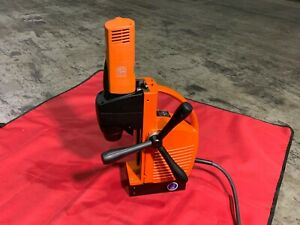 Fein P n Kbm 32q Magnetic Drill 230 V Made In Germany