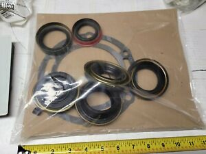 Tsk 242 Transfer Case Gasket Seal Kit Np 242 Np242 Jeep Dodge Hummer 1995 On 1