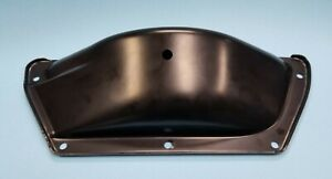 Mopar Big Block 10 5 A833 4 speed Dust Cover Dodge Plymouth