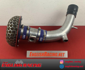 Hks Mitsubishi Lancer Evolution X 08 15 Suction Intake Evo 10 70020 am105