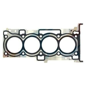 For Jeep Patriot 2007 2013 Apex Auto Ahg285 Cylinder Head Gasket