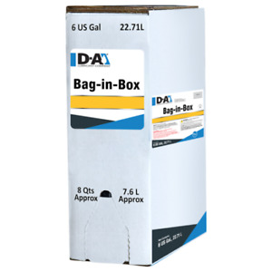 D a Lubricant Co 54585 Penngrade Low Viscosity Full Synthetic Atf 6 Gallon