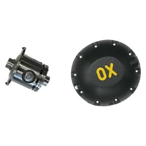 For Chevy Avalanche 1500 02 04 Ox Off Road Differential Air Locker