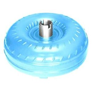 For Geo Metro 89 97 Recon Certified To29 Automatic Transmission Torque Converter
