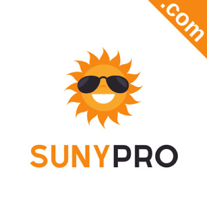 Sunypro com 7 Letter Catchy Brandable Premium Domain Name For Sale Godaddy
