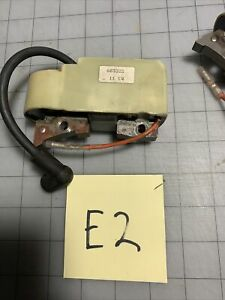 Nos Vintage Lawnboy Lawnmower Ignition Coil 683322