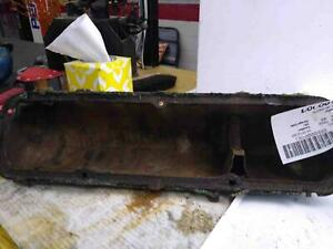 Ford Pickup F250 Ford Valve Cover 1972 Lh 390 W bolts