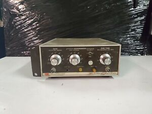 Keithley 427 Current Amplifier
