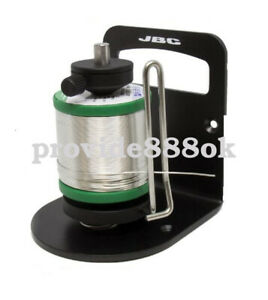 New Jbc Tools Jbc be sb 1 year Warranty