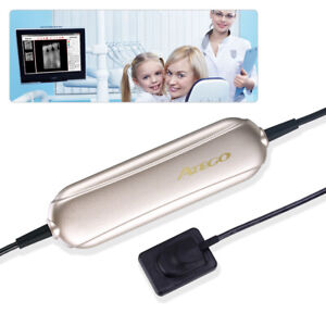 Ateco Dental Digital X ray Sensors Aps Cmos Imaging System At301 Size1