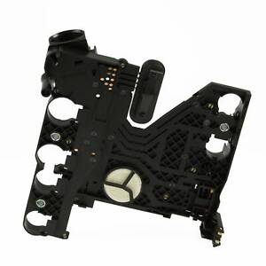New Transmission Conductor Plate For Freightliner Mercedes Benz Sprinter 2500