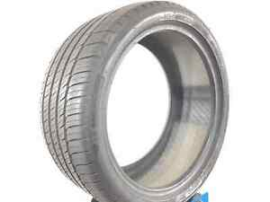 P255 35r18 Michelin Primacy Mxm4 Mo Used 255 35 18 94 H 7 32nds