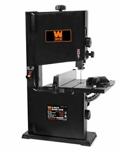 3959 2 5 amp 9 inch Benchtop Band Saw