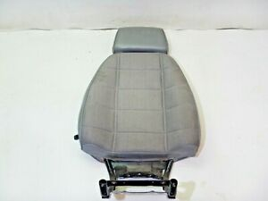 Jeep Cherokee Xj 84 94 Passengers Front Upper Seat Right Free Shipping