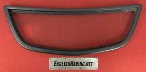 Mitsubishi Lancer Evolution 8 9 Hood Evo Windscreen