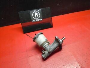 94 95 96 97 Acura Integra Brake Master Cylinder With Reservoir Abs 1 Oem