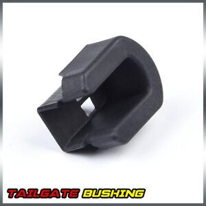 Tailgate Bushing Rear Right Fit For Chevrolet Gmc Silverado With Lift Assist