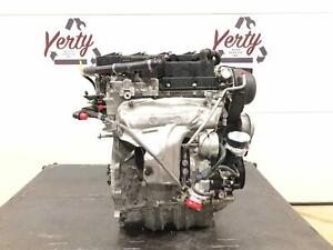 2013 2016 Ford Escape 1 6l Turbo Engine Motor Assembly 35k Miles Tested Oem