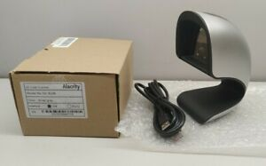Automatic 2d Barcode Scanner symcode Omnidirectional Hands free Usb Qr